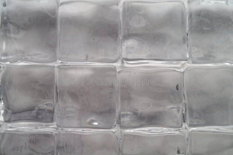 Download Ice Cubes Background 1 Royalty Free Stock Images - Image: 3142239