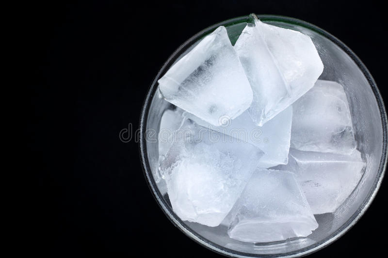 Download Ice cubes stock photo. Image of group, iced, blue, freshness - 34561826