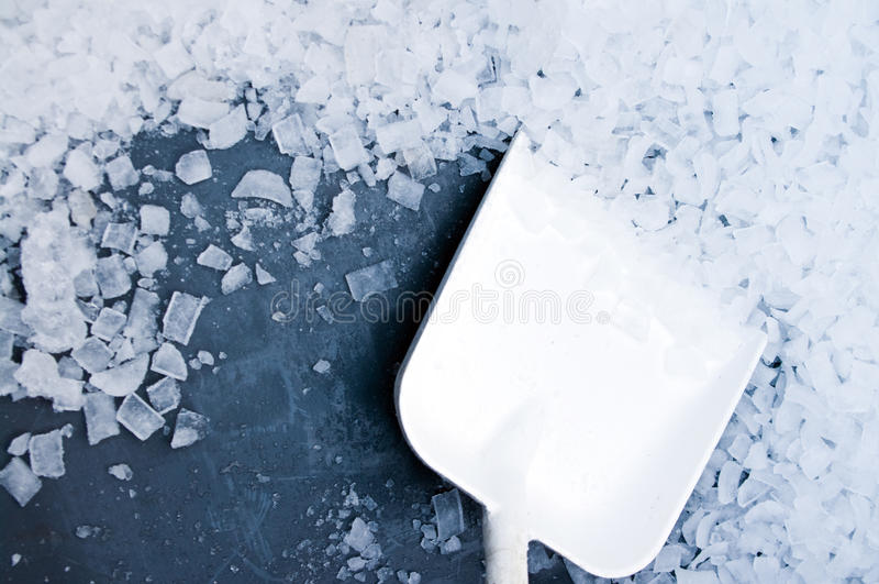 Download Ice Cubes Industrial Stock Images - Image: 12573374