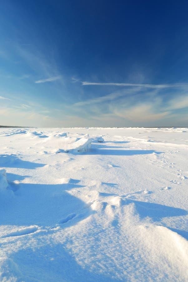 Free Ice Desert Stock Photos - 28483733
