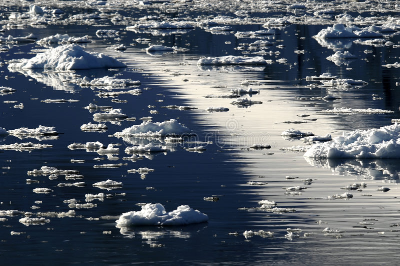 Download Ice dreamscape stock photo. Image of ecotourism, outdoor - 2624640