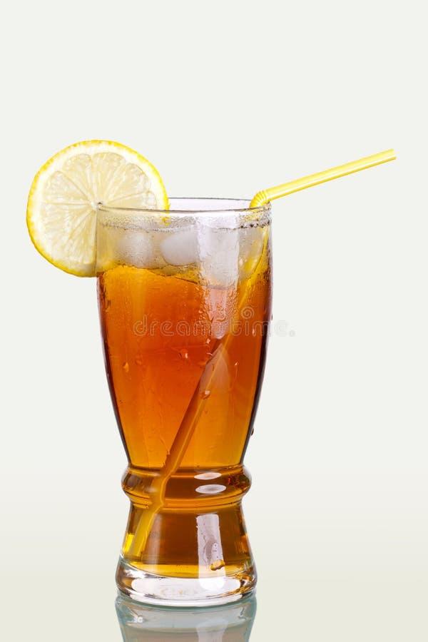 Free Ice Drink 2 Stock Image - 16397531