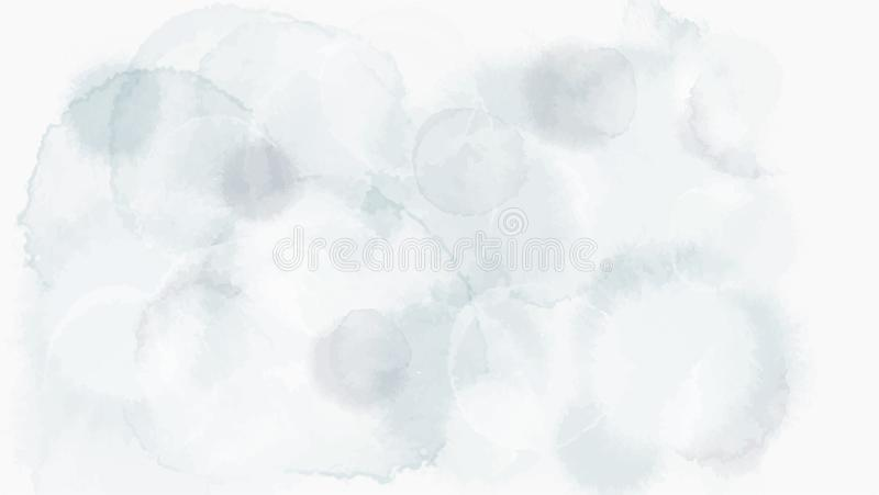 beautiful grey tone color background royalty free stock images