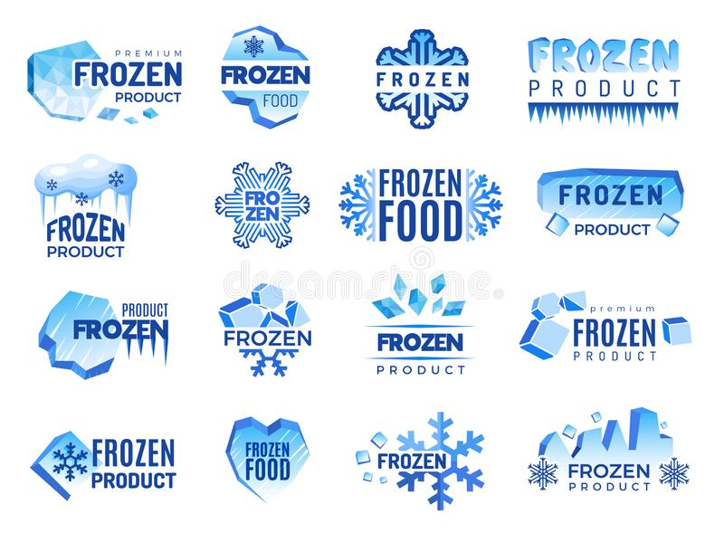 Meal clipart frozen food, Picture #2952896 meal clipart frozen food