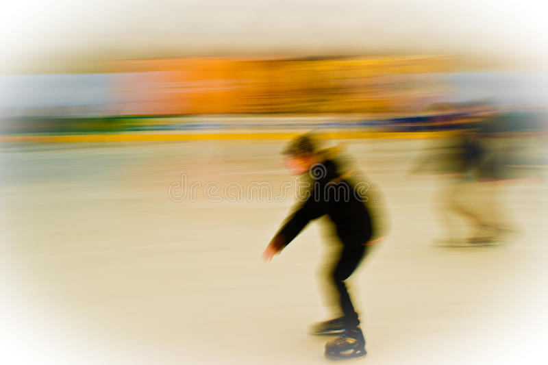 Download Ice Rink. Royalty Free Stock Image - Image: 13169856