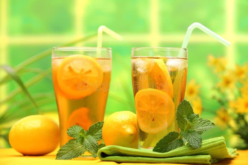 Download Ice Tea Stock Photo - Image: 25771340