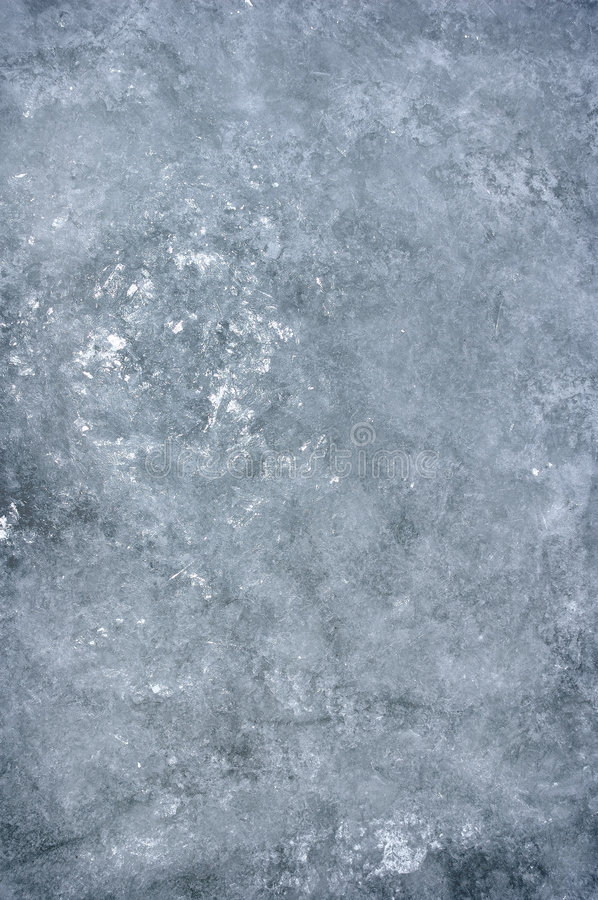 Ice texture royalty free stock photos