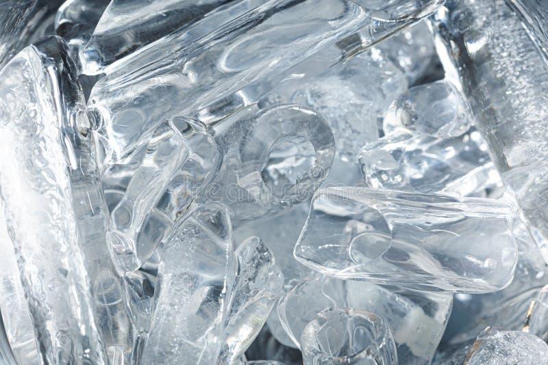Ice Tube Background texture. Ice Tube Background detail texture art stock photos
