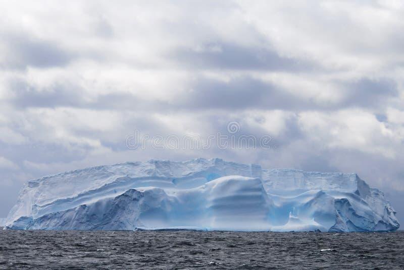 Download Iceberg stock photo. Image of water, iceberg, antarctica - 10063472