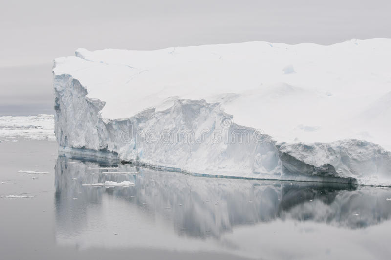 Download Iceberg Royalty Free Stock Photography - Image: 19237877