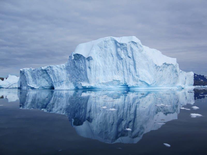 Download Iceberg stock photo. Image of mountains, arctic, landscape - 22982556