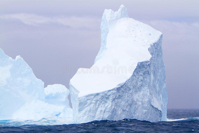 Download Iceberg stock photo. Image of icebergs, south, expedition - 23787340
