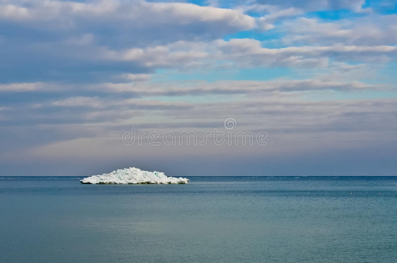 Download Iceberg stock photo. Image of changing, winter, white - 24680994