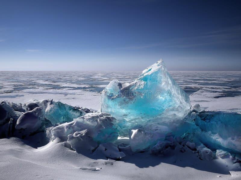 Iceberg, Arctic Ocean, Water, Sea Ice stock images