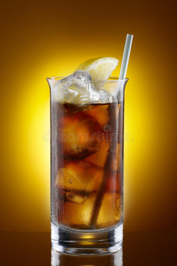 Free Iced Tea Royalty Free Stock Photos - 14483028
