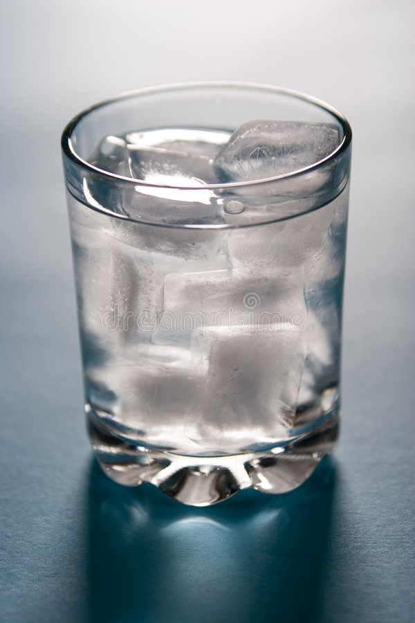 Download Iced water stock image. Image of thirst, mixed, kitchenware - 1157433