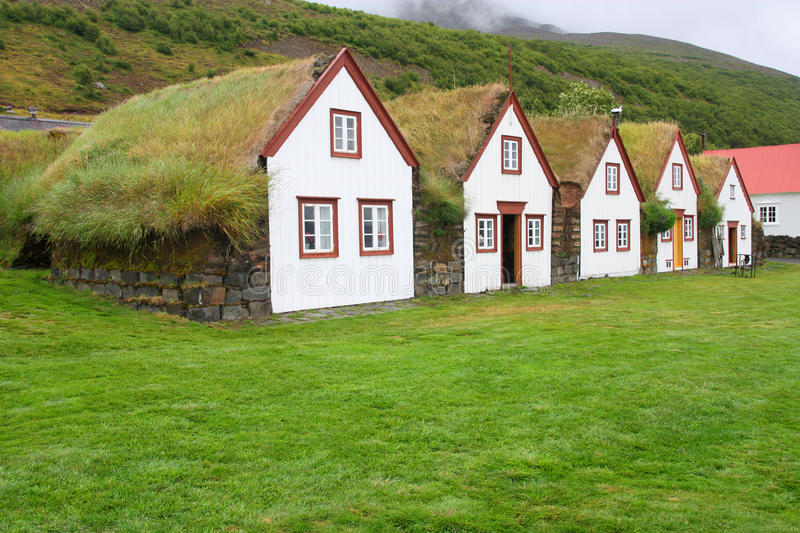Download Iceland Stock Photos - Image: 11374503