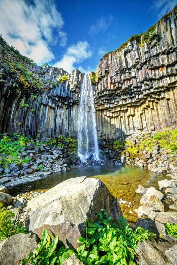 Free Iceland Royalty Free Stock Images - 39785099