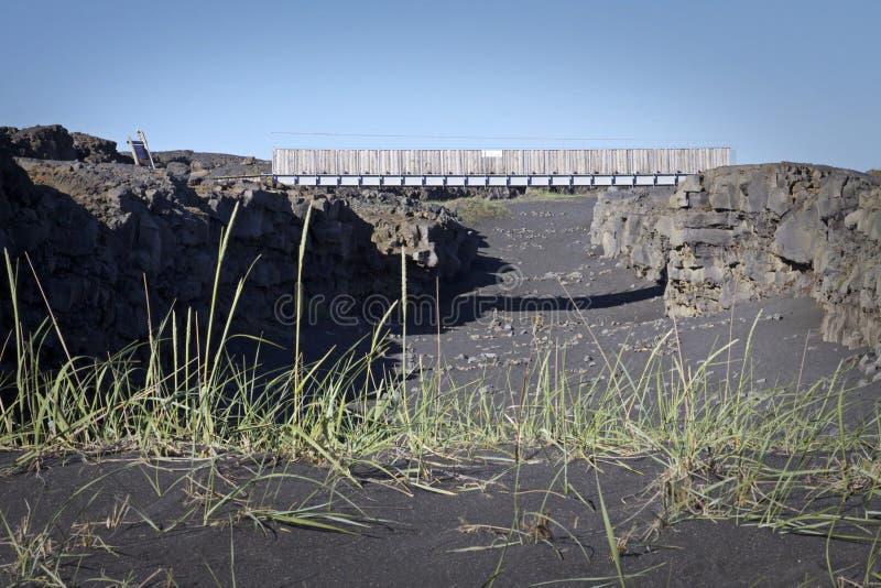Bridge Widening stock image. Image of traffic, foundation ...
