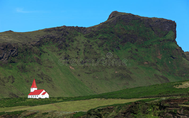 Download Icelandic church stock image. Image of harpa, museum - 33432165