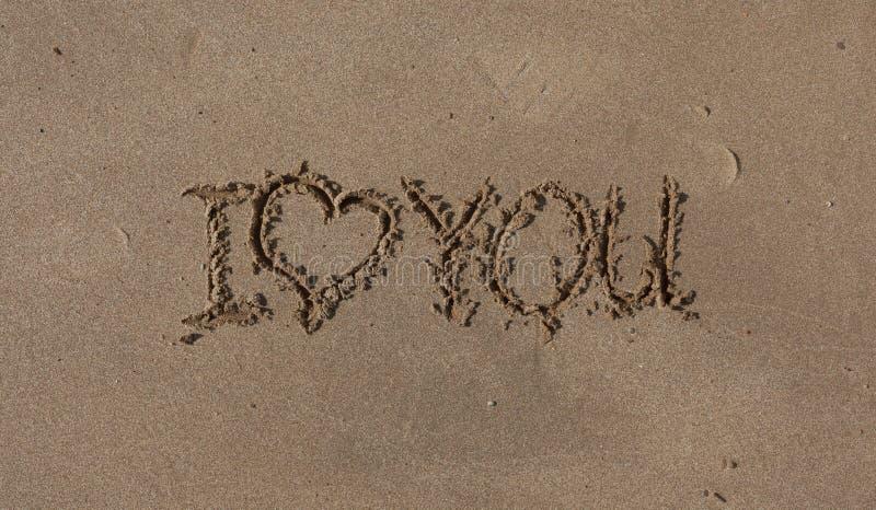 Ich liebe dich zu früh