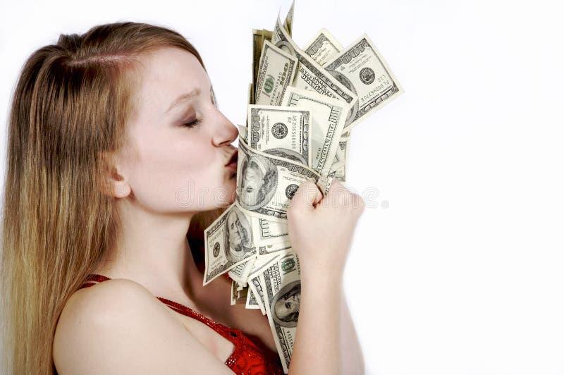 Liebe Geld