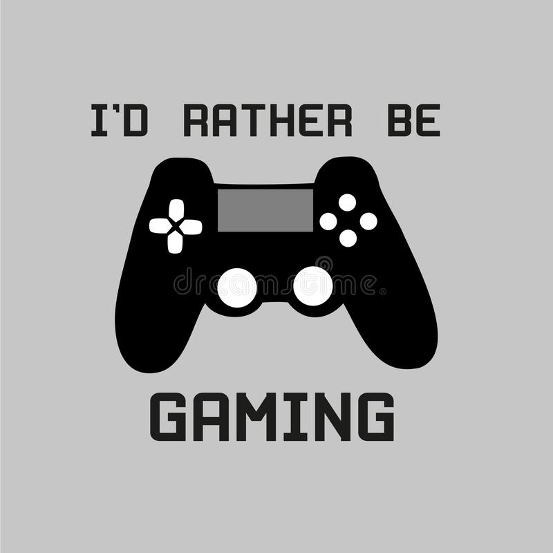 Ich Möchte Spiele