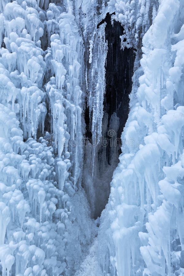 Download Icicle Royalty Free Stock Photography - Image: 23355297