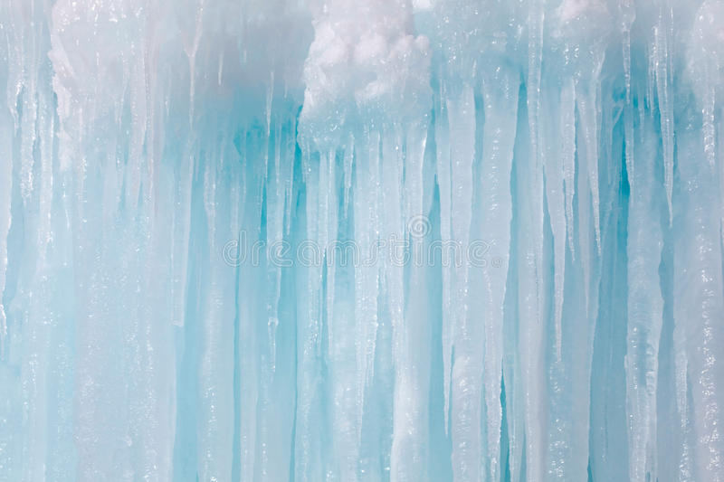 Download Icicles stock image. Image of nature, background, close - 17712271
