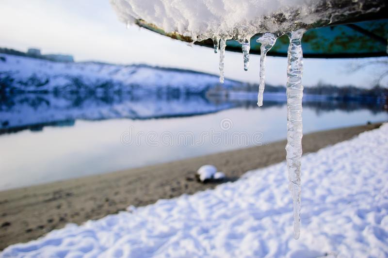 Icicles Images Download 27 137 Royalty Free Photos Page 15
