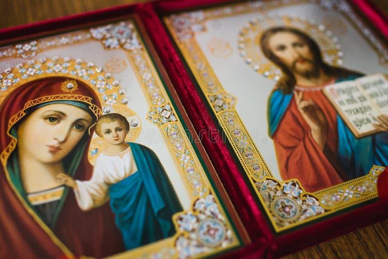 Download Icon stock photo. Illustration of heaven, christ, jesus - 21322358