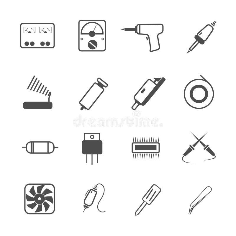soldering tool stock illustrations  u2013 376 soldering tool stock illustrations  vectors  u0026 clipart