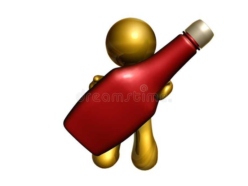 Download Icon figure on the move stock illustration. Image of hand - 8168776