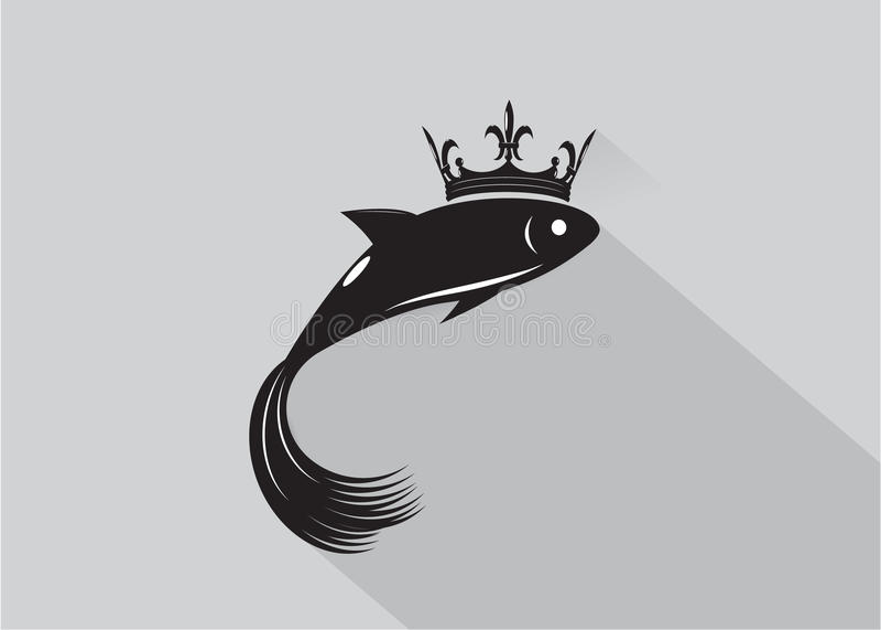 Icon. royalty free illustration