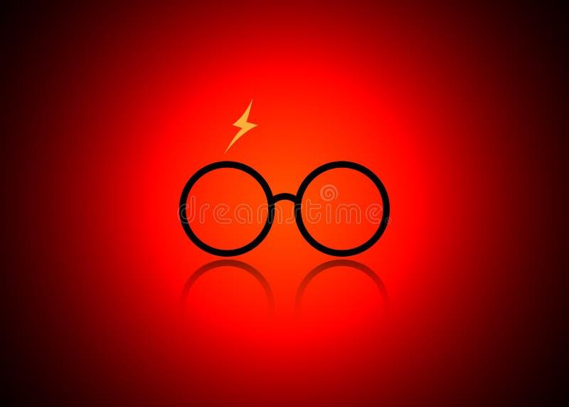 Harry Potter Background Stock Illustrations 349 Harry Potter