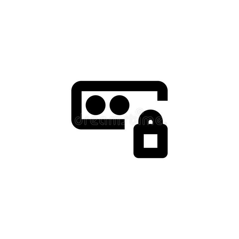 Battery icon. Power energy sign. Ä°con, power, battery, electricity, energy, full, charge, electrical, charger, sign, illustration, recharge, accumulator stock illustration