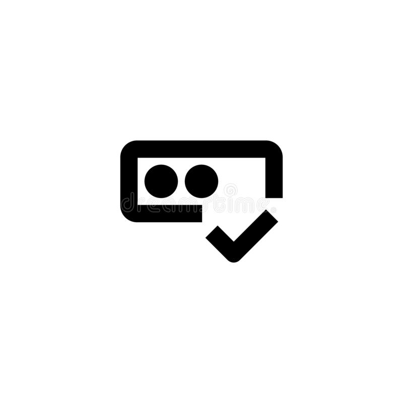 Battery icon. Power energy sign. Ä°con, power, battery, electricity, energy, full, charge, electrical, charger, sign, illustration, recharge, accumulator royalty free illustration