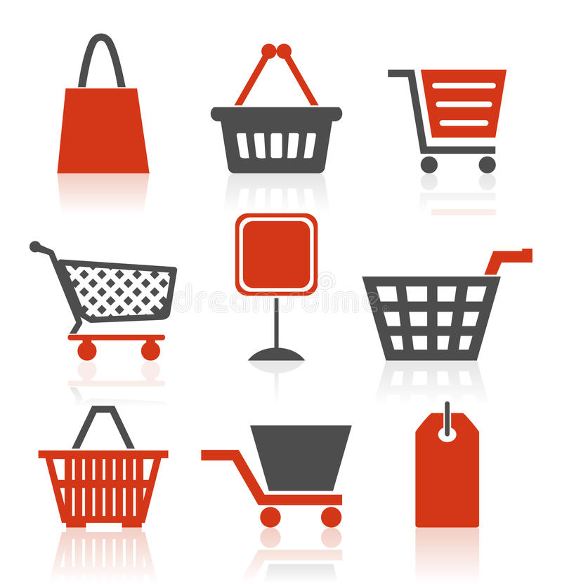 Icon sale vector illustration