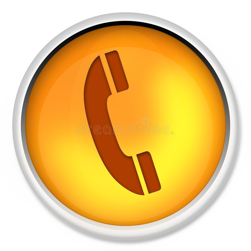 Free Icon, Telephone, Phone, Cable, Electronic, Equipment, Office, Button, Telecommunication Stock Image - 1443591