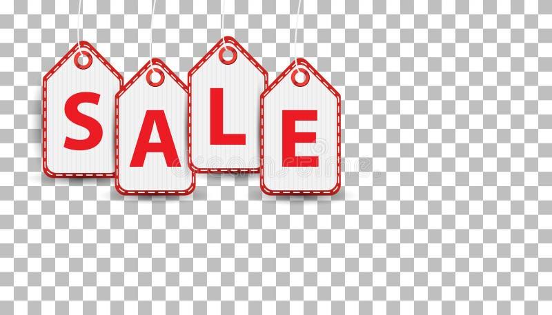 Icona d'attaccatura del pittogramma del prezzo da pagare di vendita Pittogramma per l'affare, m. royalty illustrazione gratis