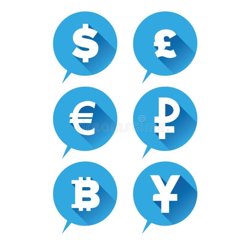 Elenco coppie di valute forex: maggiori, minori ed esotiche ...