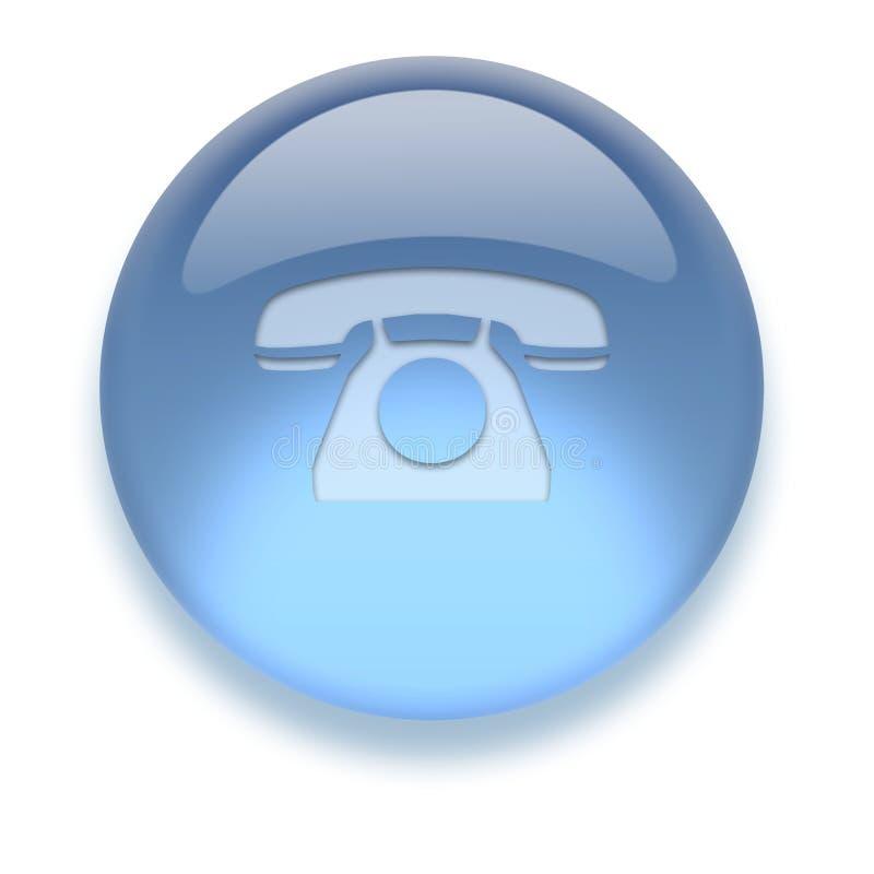 Download Icona del Aqua illustrazione di stock. Illustrazione di commercio - 3882169