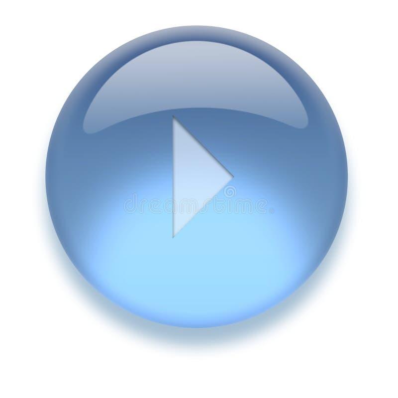 Download Icona del Aqua illustrazione di stock. Illustrazione di commercio - 3882300