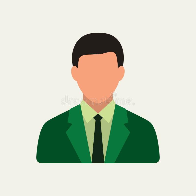 Icona del gruppo, icona del capo, cavo del gruppo, gruppo professionale, lavoro di gruppo corporativo, collaborazione, responsabi royalty illustrazione gratis