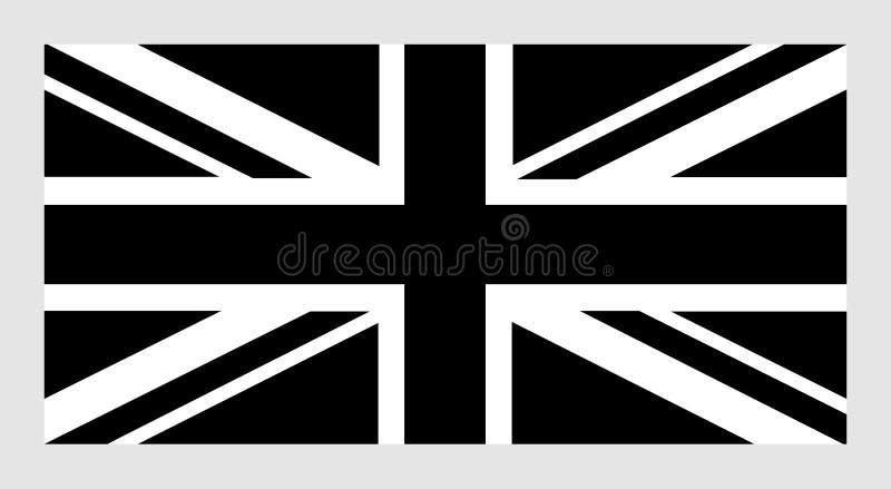 Icona del Jack del sindacato royalty illustrazione gratis