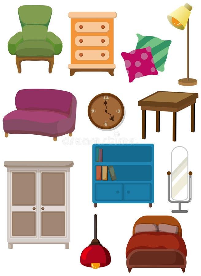 Meuble mobilia great full size of salle bain ton gris for Mobilia download