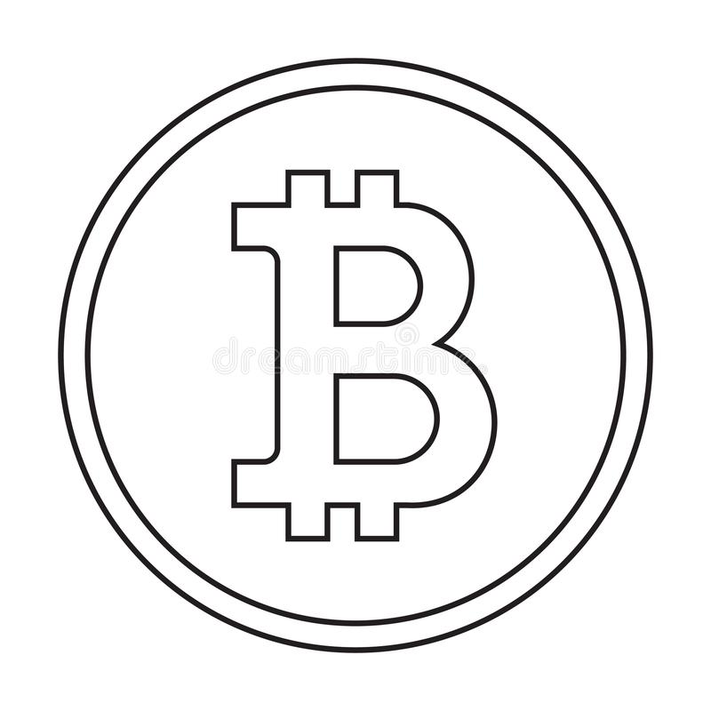 come faccio commercio bitcoin per ethereum volume in criptovaluta