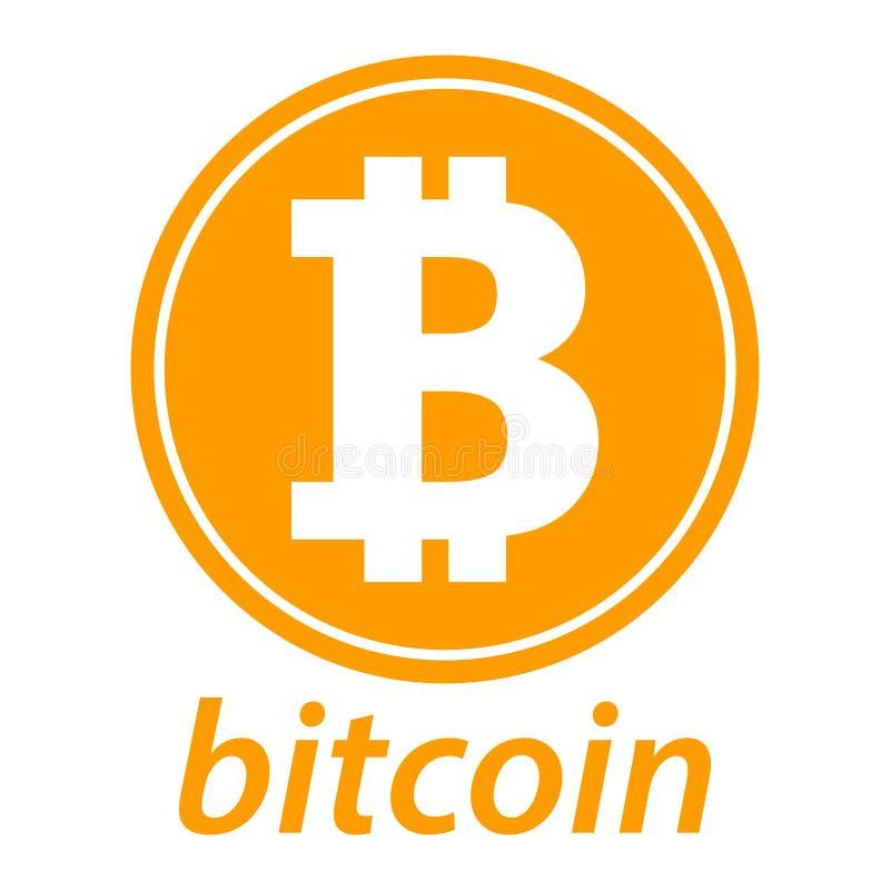 commercio di ogm bitcoin