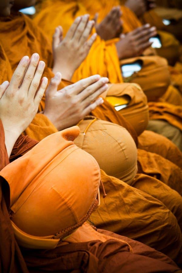 Icona di Buddhism immagine stock libera da diritti