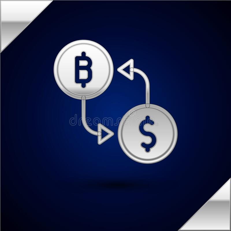 bitcoin mercato scuro best bitcoin bot bot bot